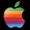 alicepire: (Apple)