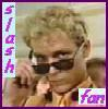 carose59: (XSlashfan)