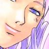 scorchthesky: (Akari | smile)
