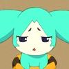 thinglike: (Tired)