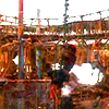 lostpunk: (swing free)