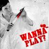 circledown: ([DEX] Wanna Play)