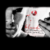 circledown: ([DEX] Blood)