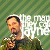 circledown: ([FF] Jayne)