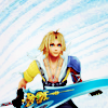 go_dream: (battle)