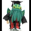 kerydwenn: (miskatonic graduate)