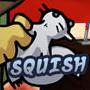 jld: (squish)