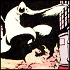 arionhunter: (Moon Knight - Phantom)