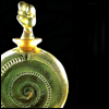 skywardprodigal: lalique success bottle (la vie est choix - success)