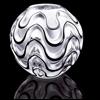 skywardprodigal: lalique bowl (la vie est choix - bolle)
