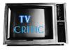 zvi: television: TV Critic (television critic)