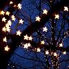rayemars: (captured stars)