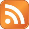 carene_waterman: Icon denotes an RSS feed (feed, RSS)
