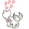 littlesun: ([hearts])
