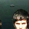 arionhunter: (Lucas Silveria - Eyes)