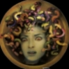 alierakieron: (Medusa)