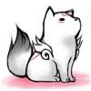 littlesun: ([chibi])