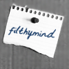 """filthymind: by <user name=""""virgo""""> (comm icon)"""