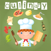 lilpinchoflove: this was made by toocuteicons @ live_journal (toocuteicons Culinary Chef) (Default)