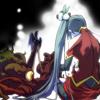 not_meatbuns: (I'm sorry... [+Arakune])