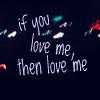 ext_34948: (Dark Tower - Love Me)