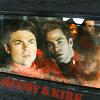 merihn: (ST: Kirk/Bones (shuttle))