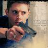 neverhadwings: His sexiness, Dean Winchester (Dean)