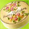 alisanne: (BD_cake)