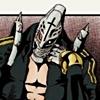 insidious: (waiting around)
