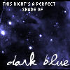 cosmicblue: (night shade)