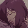 majormalfunction: (C:/SLEEP)