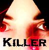 miss_m_cricket: (Oblivion - Lucien Lachance Killer)