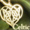 miss_m_cricket: (Misc - Celtic Heart)