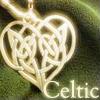 miss_m_cricket: (Misc - Celtic Heart)