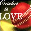 miss_m_cricket: (Misc - Cricket is love)