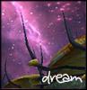 miss_m_cricket: (Oblivion - Shivering Isles Dream)