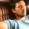 miss_m_cricket: (Doom - Karl Urban)