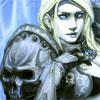 darknessb4me: (lich queen - inquiry)