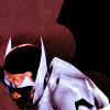 carthaginians: ([comics] dark night gives me dark eyes)
