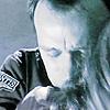 zing_och: Rodney/Jeannie hug (Stargate Atlantis) (*hug*)