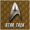 treknovelfest: command insignia (default) (Default)