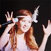 melodise: ((k-pop) seohyun.)