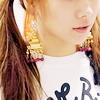 melodise: ((k-pop) chaerin.)