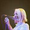 melodise: ((music) laura marling.)