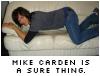 herlovewasajoke: (Mike Carden - Wants it hard)