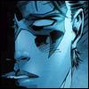 boy_wonder: (sadface)