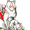 forgottenmother: ([Chibi] I have kid nao)