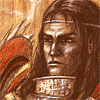 worshipisbad: (portrait)