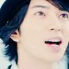 junbaitarashian: (oh~ :]; jun; I wonder)