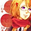 adoruble: (canako)